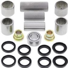SWING ARM LINKAGE BEARING KIT HONDA XR250/400 96-